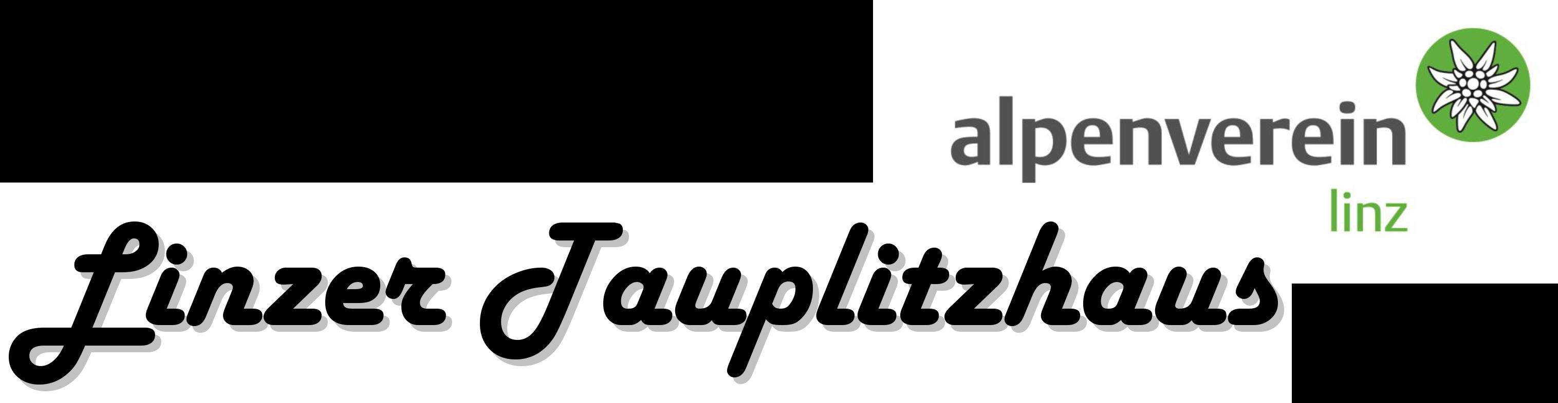 Linzer Tauplitzhaus